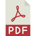 教師公開授課表單.pdf