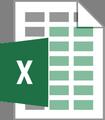 109公開授課時程表.xlsx