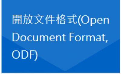 https://www.ndc.gov.tw/Content_List.aspx?n=50F9FA8800DBF72F